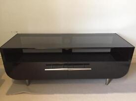 Techlink TV bench - very elegant and sturdy