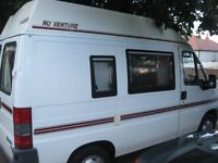 THE MOTORHOME BUYER WE BUY ANY CAMPERVAN SELL MY MOTORHOME TODAY SOUTHPORT ORMSKIRK NATIONWIDE CASH