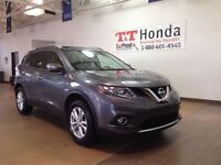 2014 Nissan Rogue SV *Family Tech Package, 7 Passenger*