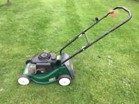 Lawn Pro Lawn Mower