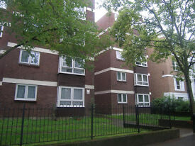 1 BEDROOM FLAT TO RENT IN HIGHBURY £320PW