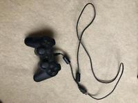 Sony PlayStation 3 DualShock controller