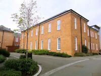2 Bedroom Apartment To Rent In Chichester - SPEEDY1821