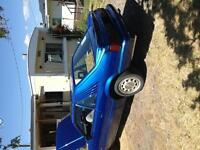 86 Mustang GT for sale