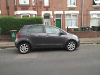 2008 Toyota Yaris - great condition