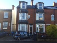 **4 BEDROOM HOUSE** **2 EN SUITE BEDROOMS**OFF STREET PARKING**COMPANY LETS CONSIDERED**CALL NOW**