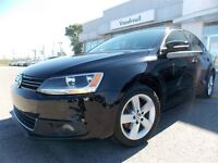 2011 Volkswagen Jetta 2.0 TDI Comfortline Excellente condition