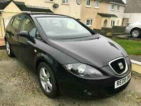 Seat Leon 2.0 Reference Sport