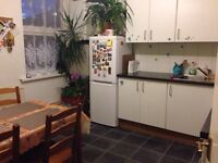 LEYTON 1 BED LARGE 1st FLOOR FLAT