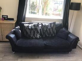 CSl 2 seater and large 3 seater free