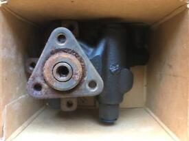 Transit brand new 1992 power steering pump