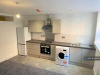 1 bedroom flat in Church Street, Mansfield , NG18 (1 bed) (#1099702)