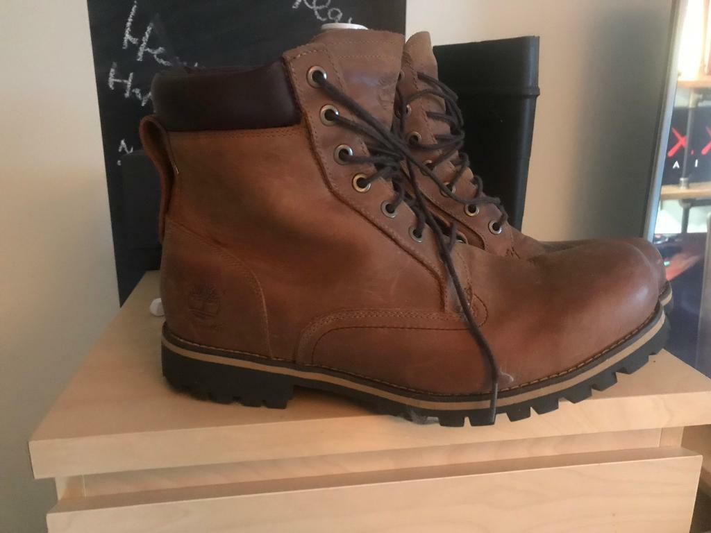 d9f7f9dc01d Timberland Earthkeepers Rugged 6