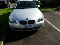 Great BMW for sale. MOT valid till may 2018.
