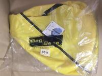 sale bag brand new