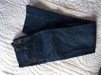 Next Bootcut Jeans