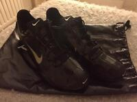Size 14 Men's Track & Field Running shoes Nike
