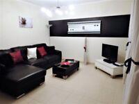 Apartment Holiday rental, 2 Bed/2 Bath Cabanas de Tavira. Algarve PORTUGAL