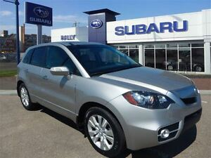 2011 Acura RDX AWD *One Owner *Clean Vehicle