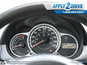 2014 Mazda Mazda2 GX Low Kms Loaded L@@K Edmonton Edmonton Area image 15
