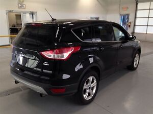 2013 Ford Escape SE| 4WD| HEATED SEATS| SYNC| BLUETOOTH| 75,885K Kitchener / Waterloo Kitchener Area image 8