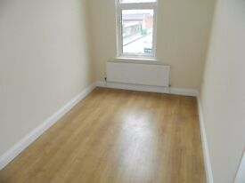 *DEAL OF THE WEEK* 2 BED - MITCHAM