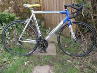 Scott USA Expert Mens Road Bike large Size Frame