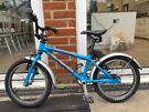 Isla bike Cnoc 16 for sale