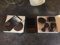 Brand New Nokia Lumia 930 with wireless charger and 2 covers