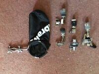 Miscellaneous Drum Bits