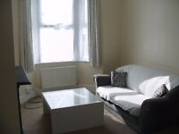 2 DOUBLE BEDROOM HOUSE VERNON RD, STRATFORD VILLAGE E15 5 MINS FROM WESTFIELD £360 PW
