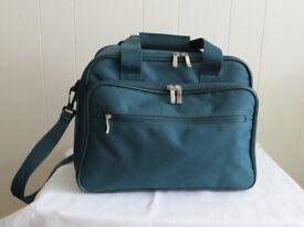 'Fiore' Travel / Cosmetic Travel Bag