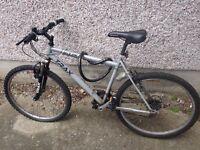 Mens Mountain Bike £30