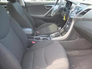 2015 Hyundai Elantra Sport Cambridge Kitchener Area image 18