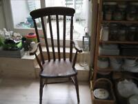 Chair - Windsor