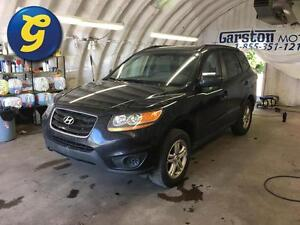 2010 Hyundai Santa Fe GLS 2.4 FWD****AS IS CONDITION AND APPEARA