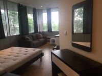 Executive Luxury 1 Bed Studio Apartment £750 PCM - SL1, Cippenham, Slough (DSS Accepted)