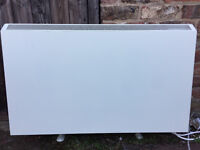 Sector 3.3KW Storage Heater (Used)
