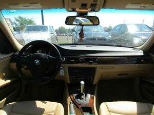2006 BMW Série 3 325xi (AWD, Sunroof, Beige Leather) Gatineau Ottawa / Gatineau Area image 15