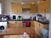 BREATHTAKING SINGLE ROOM IN A SO COZY HOUSE 5' BY WALK TO EASTACTON TUBE STATION