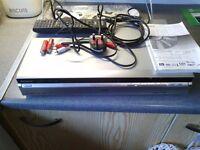 Sony rdr-hxd870 DVD HDD recorder £25 cash