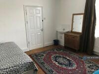 1 bedroom in Gerard Street North, Derby, DE1 (#1072818)
