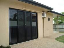 IDALIA HUGE 3 BEDROOM MODERN DUPLEX Idalia Townsville City Preview