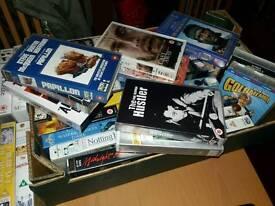 40 BHS Videos