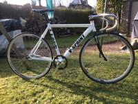 🌟V-SPRINT Track bike * fixie * single speed * REDUCED £200 !! 🌟