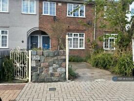 3 bedroom house in Southcroft Road, London, SW17 (3 bed) (#1075531)