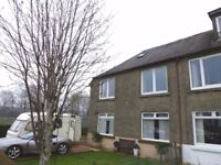 **NEW** 2 Bedroom Upper Cottage to let, Inchinnan