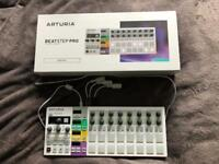 Arturia Beatstep Pro 2