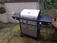 Kingston BBQ for sale