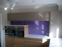 Professional Handyman covering Bathrooms / Kitchens / Joinery / Glazing / Plastering/Renovations